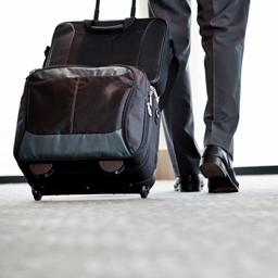 Business Trips Tripplanner