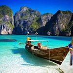 Trip Planner blog 052 150x150